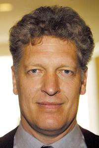 Clancy Brown at the HBO summer TCA.