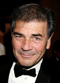 Robert Forster at the 13th Annual Night of 100 Stars Oscar Viewing Black Tie Gala.