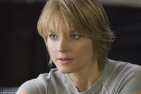 Jodie Foster in