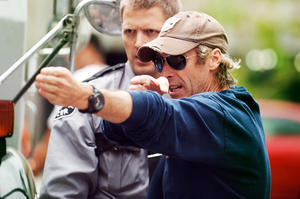 QUIZ: Which Michael Bay Movie Are You Most Like?