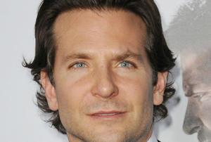News Briefs: Bradley Cooper to Direct 'A Star Is Born' (with Beyonce?); Idris Elba as 'Star Trek 3' Villain?
