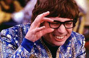 Mike Myers in Negotiations to Bring Back 'Austin Powers'