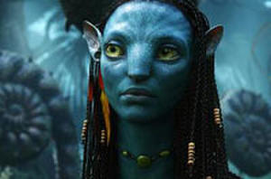 Behold! The New 'Avatar' Trailer Has Arrived!