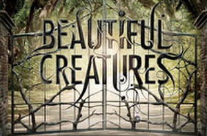 Win! 'Beautiful Creatures' Prizes