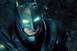 Watch: Final 'Batman v Superman: Dawn of Justice' Trailer Features a Wicked Batman Fight Scene