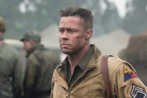 Brad Pitt to Star in Angelina Jolie's Next Movie -- Here's What We Know