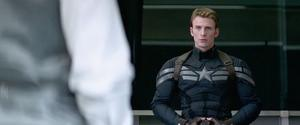 Select 'Thor: The Dark World' Screenings Will Pack 3D Sneak Peeks at 'Captain America: The Winter Soldier'