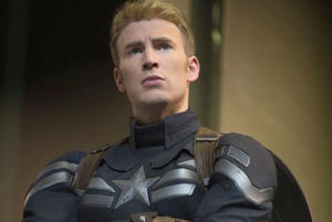 Marvel in Talks with Russo Brothers for 'Captain America 3'