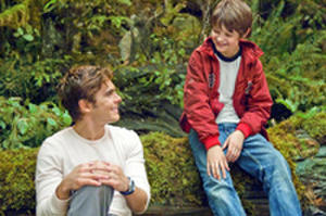 Day 88: 'Charlie St. Cloud'