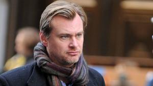 Here's Everything You Need to Know About Christopher Nolan's Next Movie, 'Quay'