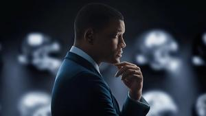 Reel Deal: 10 Things You Need to Know About the Real-Life Story of 'Concussion'
