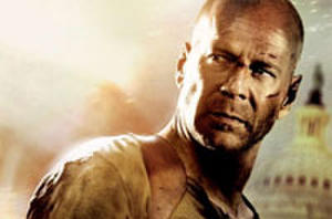 'Die Hard 5' Gets Its Director and His Name is...