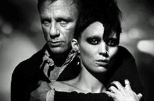 Daniel Craig Might Not Be in the 'Dragon Tattoo' Sequels