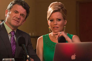 Sequel News: Elizabeth Banks Directing 'Pitch Perfect 3,' 'Paddington 2' Moves Forward
