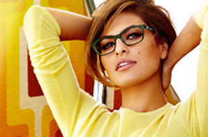 Cine Latino: 10 Things You Didn't Know About 'The Place Beyond the Pines' Star Eva Mendes