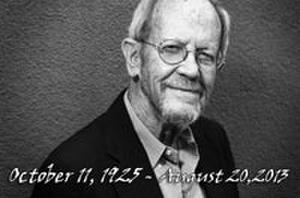 Hollywood Reacts to the Passing of Elmore Leonard