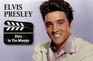 Commemorating the Death of Elvis Presley with Five Of His Movies Worth Checking Out