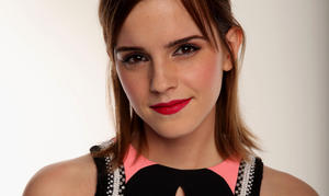 Family Focus: Emma Watson Turns Down 'Cinderella,' Disney Re-imagines 'Beauty and the Beast,' Spielberg Talks 'Tintin'