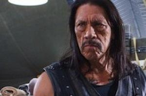 This 'Machete Kills' 3D Trailer Is Unlike Any Movie Trailer You've Watched Before