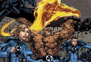 'Fantastic Four' Reboot Reveals Its Cast: Good Choices?
