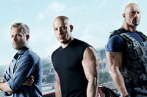 A Newbie Watches All the 'Fast & Furious' Movies…and Lives to Tell
