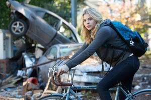 Parent to Parent: Should Your Kids See 'The 5th Wave'?