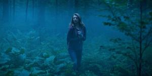 Watch a Creepy Documentary About the Real Forest Featured in 'The Forest'