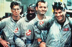 'Ghostbusters 3' Delayed to Fall 2013 Start, Aykroyd Updates Characters