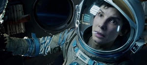 Listen: The Best Movies of 2013