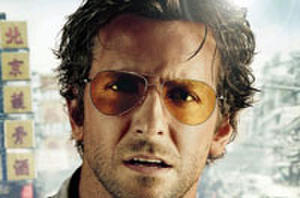 Six New Character Posters For 'The Hangover Part II'