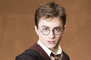Another Harry Potter Book in the Works – More Films Possible?
