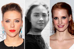 Who's Your Pick? Meet the Four Actresses Who Could Play Hillary Clinton in 'Rodham'