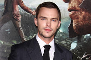 Exclusive Interview: Nicholas Hoult on Slaying Giants and Hollywood