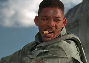 Will Smith Bows Out of 'Independence Day' Sequel, 'Men in Black' Reboot