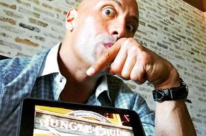 News Briefs: Dwayne Johnson Teases 'Jungle Cruise'; Watch 'The Lobster' Trailer