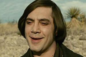 Scoop This: Javier Bardem in James Bond, 'Die Hard 5' and John Barry Passes Away