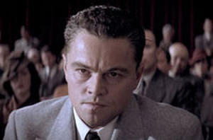 First Look at the New 'The Three Stooges' and Warner Bros. Unloads 72 New 'J. Edgar' Images
