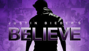 Tickets, Trailer for 'Justin Bieber: Believe' Dance Their Way Online
