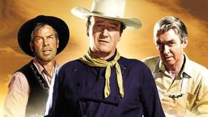 News Briefs: This Classic Western Is Getting a Remake, Plus: Natalie Dormer's New Horror Movie