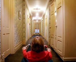 Quiz: The Creepiest Kids in Movies