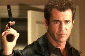 Mel Gibson Confirmed by Sly Stallone As 'The Expendables 3' Villain