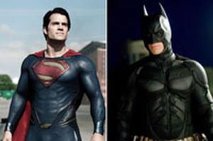 Fanboy Fix: John C. Reilly Joins 'Guardians,' David Goyer Talks Superman Sequel and Untitled Marvel Films Get Release Dates