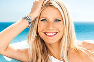 Gwyneth Paltrow Tops 'People''s 2013 Most Beautiful Woman List