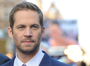 Replacing Paul Walker: Two Actors Step into Roles of Upcoming Films