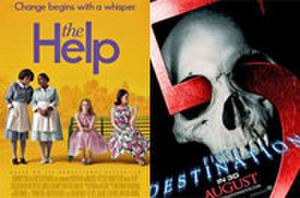 You Pick The Box Office Winner (8/12-8/14)