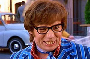 'Austin Powers' Musical, Possible Fourth Movie Still Planned