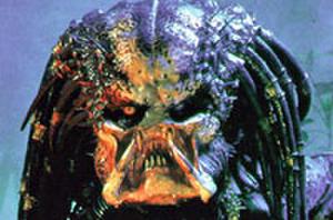 New on DVD: 'Predators,' 'Oceans,' Plus: Giveaway! 'Apocalypse Now' New on Blu-ray