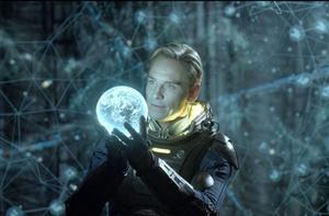 News Bites: Angelina Jolie's 'Maleficent' Kids' Clothing Line; 'Prometheus' Sequel Moves Forward, More