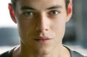 'Breaking Dawn' Adds Egyptian Vampire Benjamin to Cast