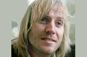 Rhys Ifans Cast as Spider-Man Villain!